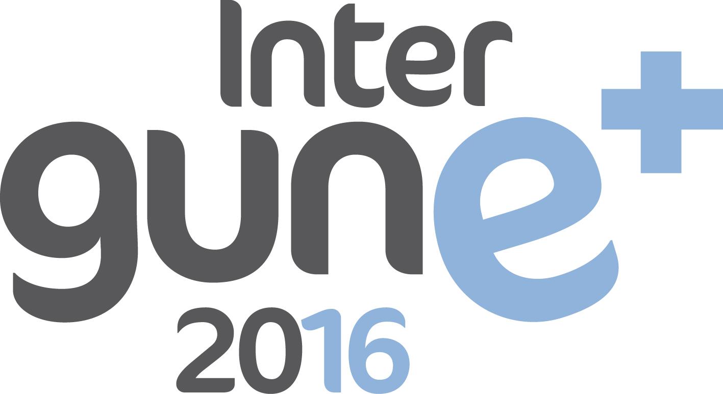 Logo_INTERGUNE_2016.jpg