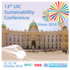 Euskotren will present the interoperability of the Bat, Barik and Mugi passes at the 13th UIC-International Union of Railways Sustainability Conference, in Vienna