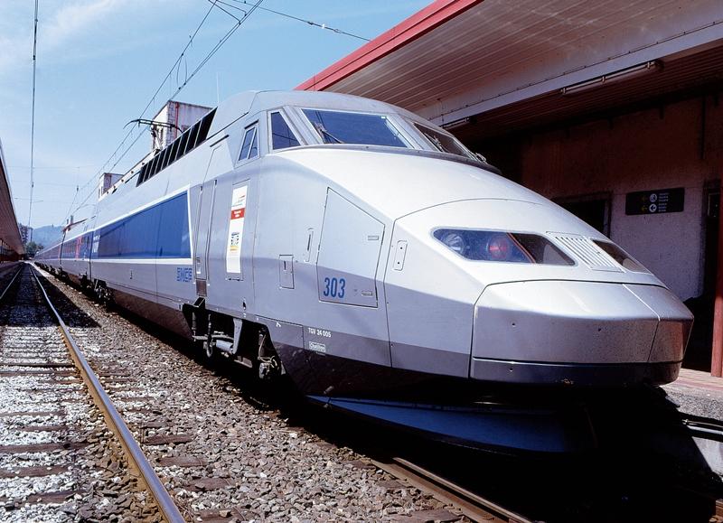 TGV_IRUN.jpg