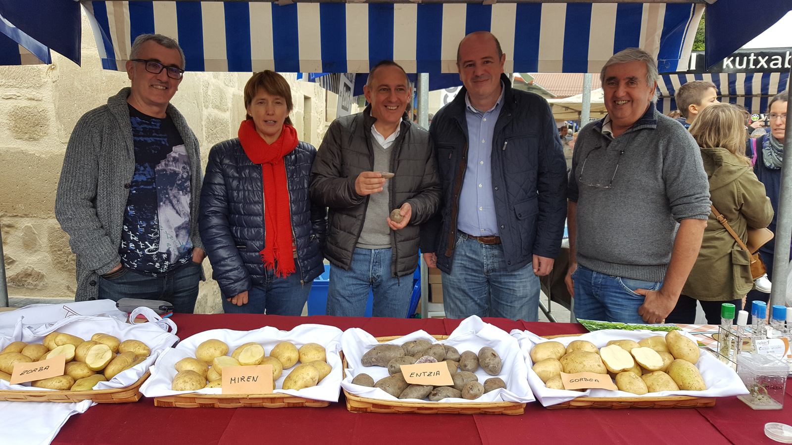 Feria-de-la-patata.jpg