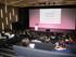 Aitor Urzelai explica la Agenda Digital 2020