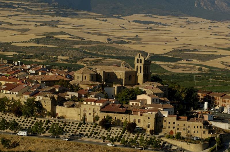 Rioja_Alavesa_1.jpg