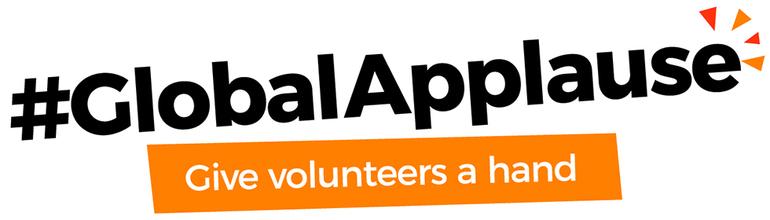 El Gobierno Vasco agradece la labor que realizan las personas voluntarias en Euskadi