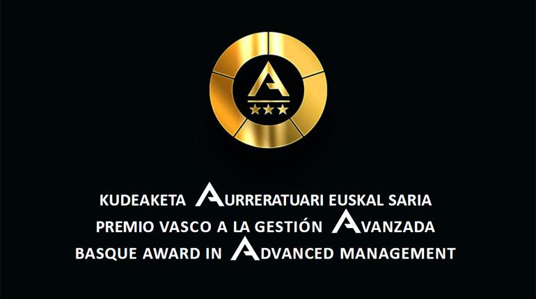 premios_gestion.jpg