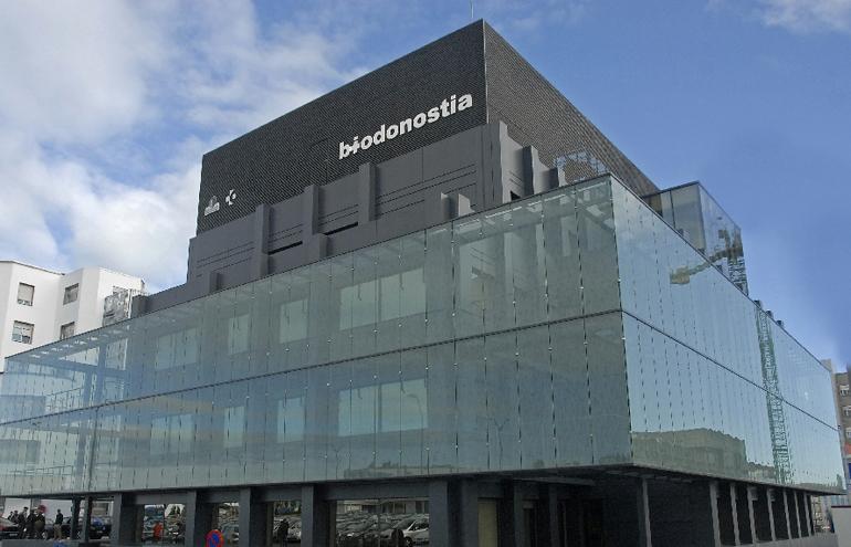 Biodonostia2.jpg