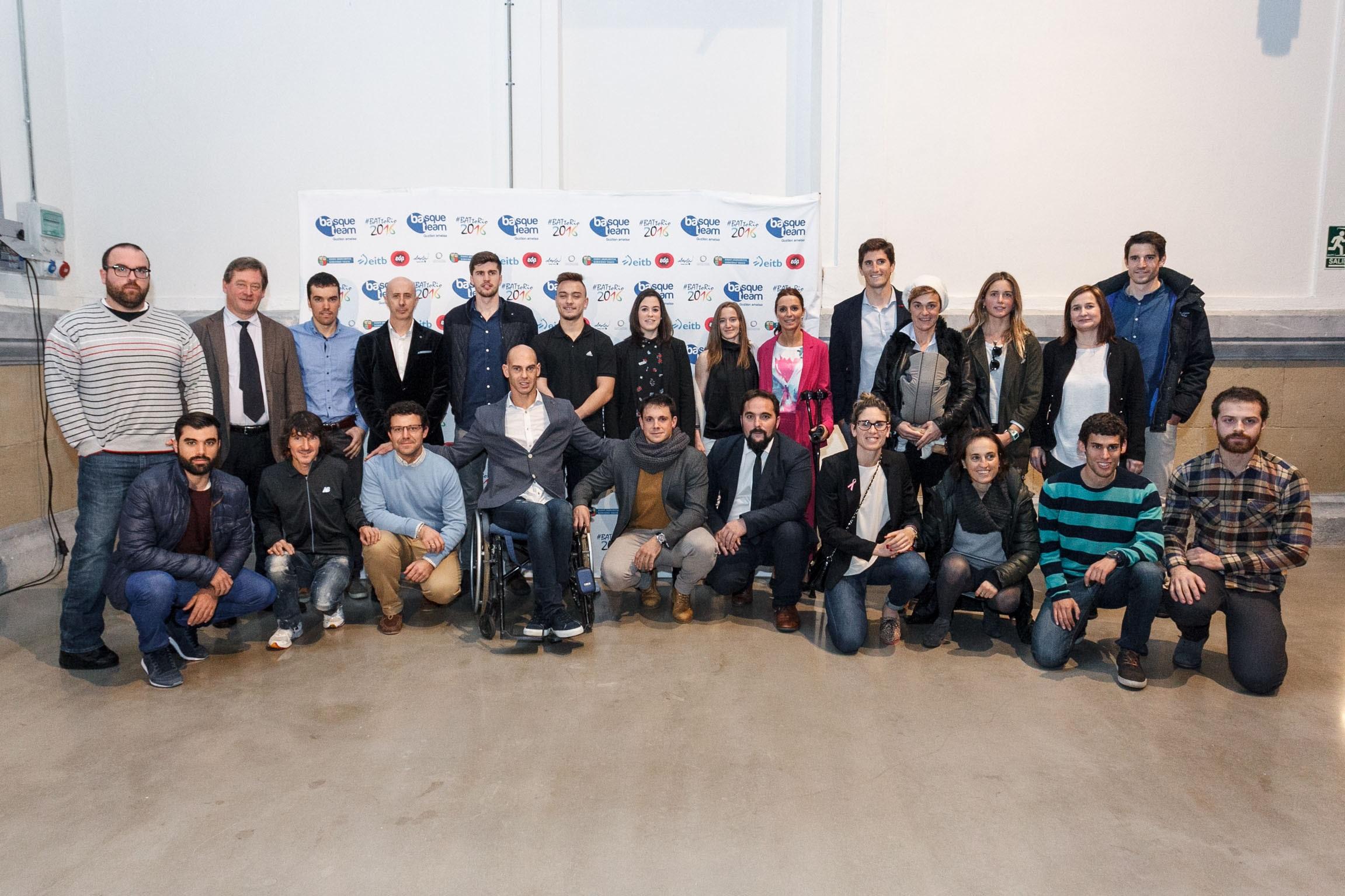 Basque_team_gala2.jpg