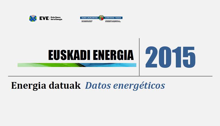 eve_energia_2015.jpg