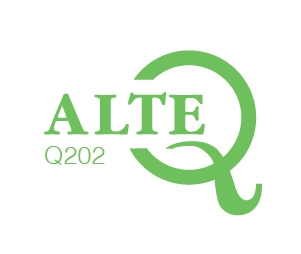 Q202_green-01.JPG