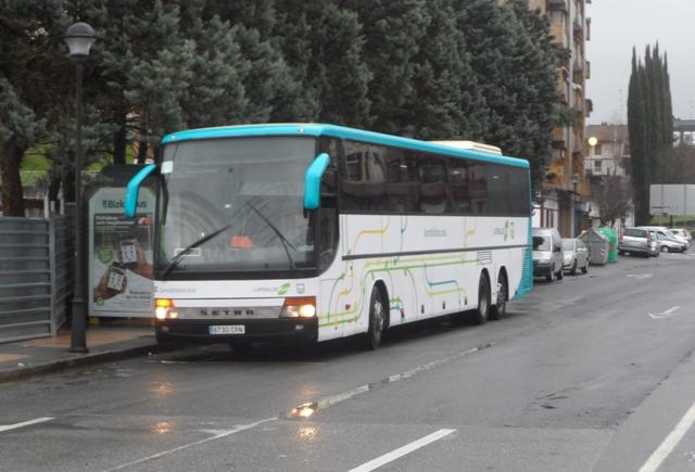 Lurraldebus2.jpg
