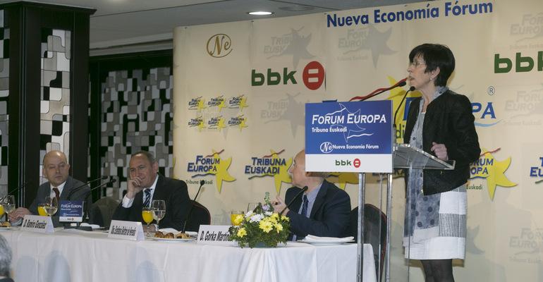 Photo AFA-DFA QUINTAS argazkia