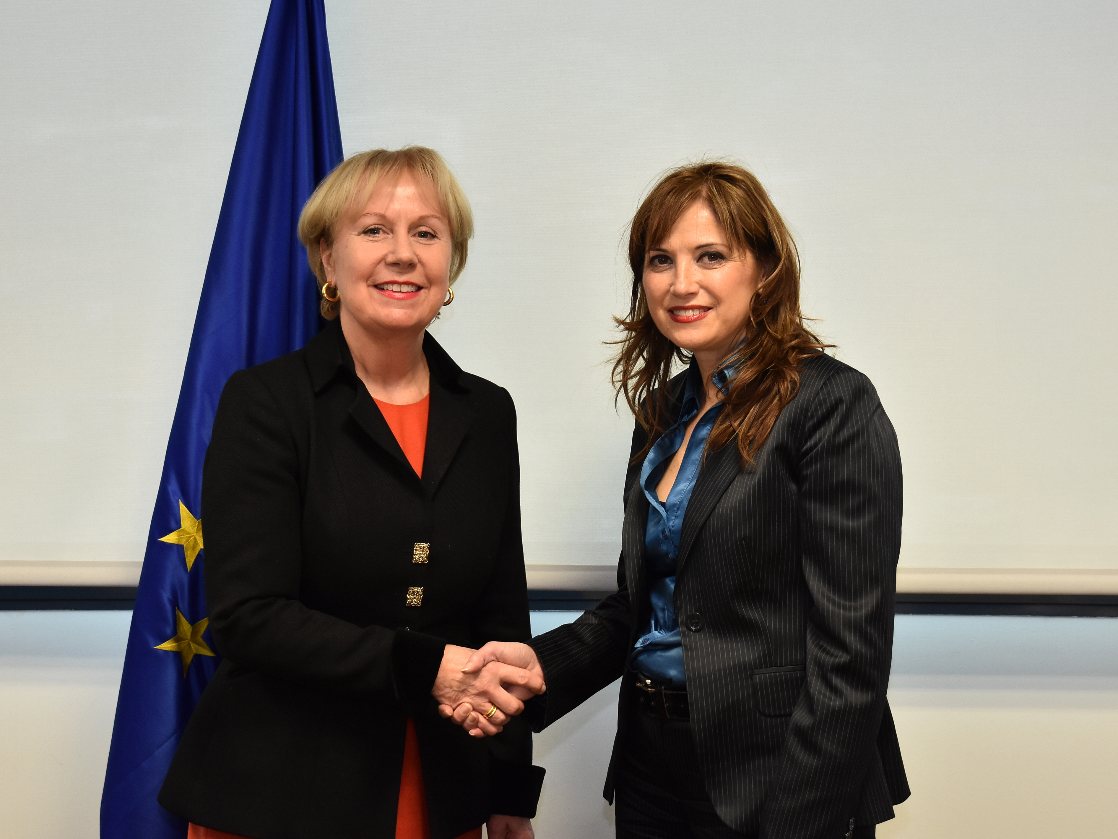 agencia_europea2.JPG