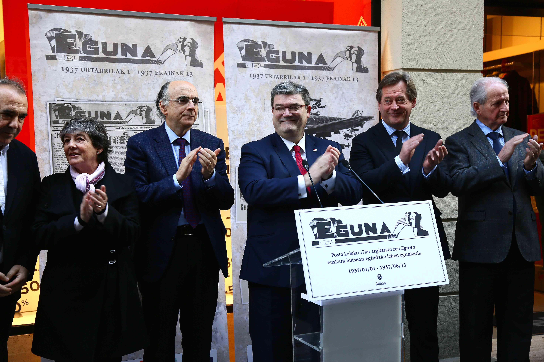 Eguna_egunkaria1.jpg