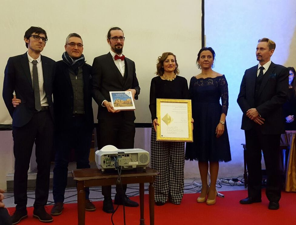 Premio_OSI_Araba.jpg