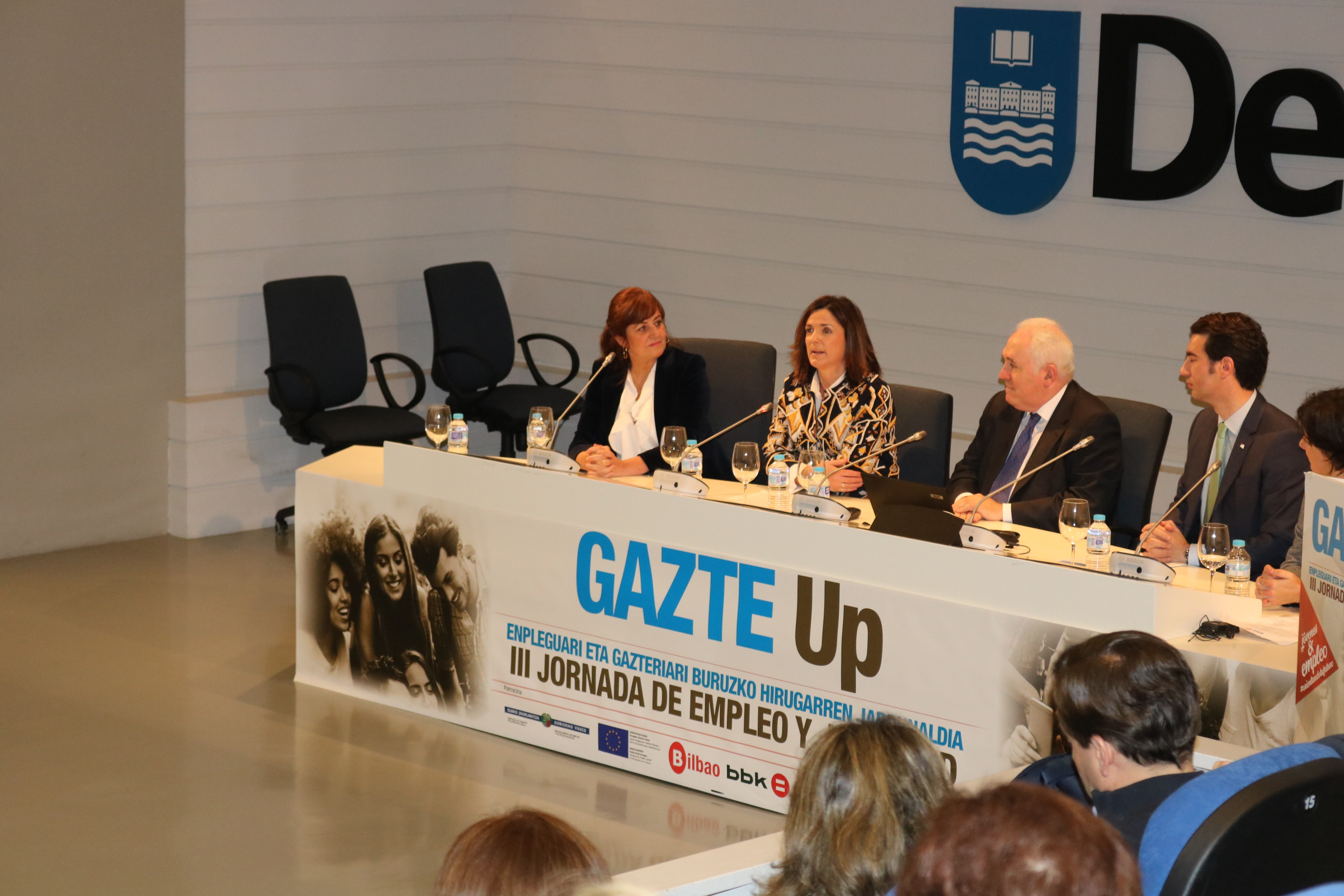 22_02_17_Gazte_Up_Deusto__25_.JPG