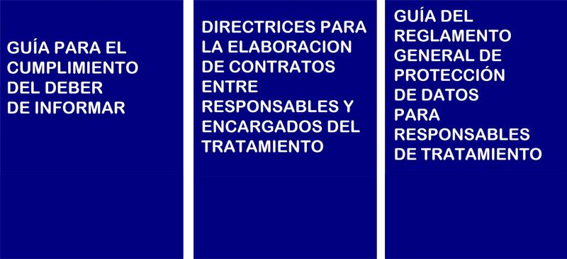 guias.jpg