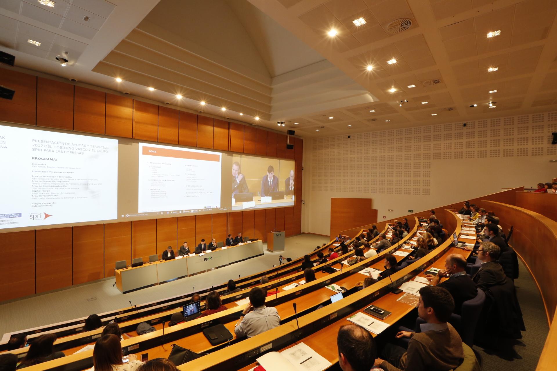 presentacion_ayudas_SPRI.jpg