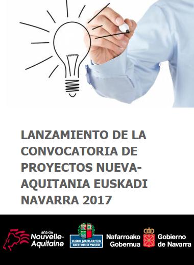proyectos_aquitania.jpg