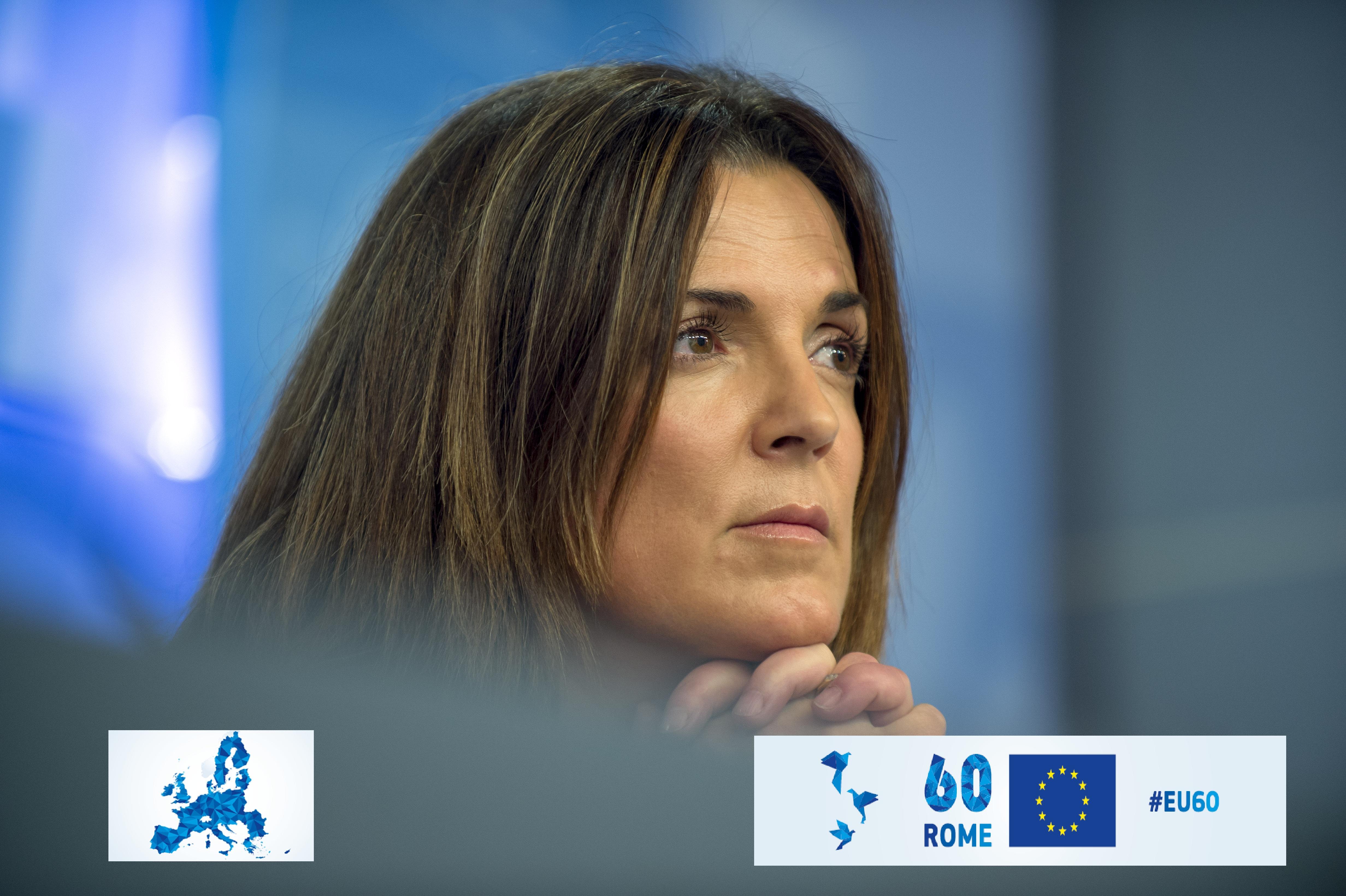 2017_01_10_consejo_gobierno_04.jpg