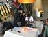 agencia de viajes india visita Euskadi