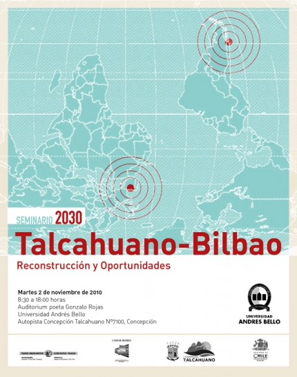 afiche-seminario-Bilbao-Talcahuano-430x546.jpg