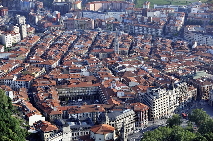 Casco_Viejo_de_Bilbao.jpg