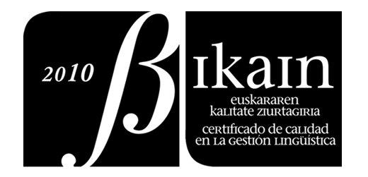 bikain2010.jpg