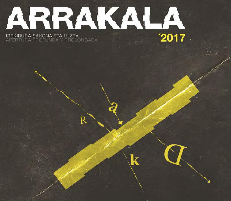 Arrakala.png
