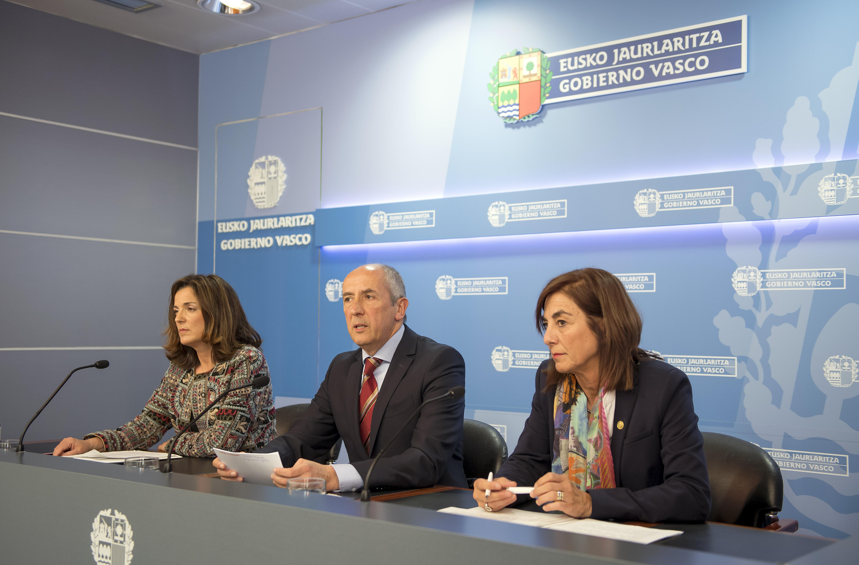 2017_04_25_consejo_gobierno_04.jpg