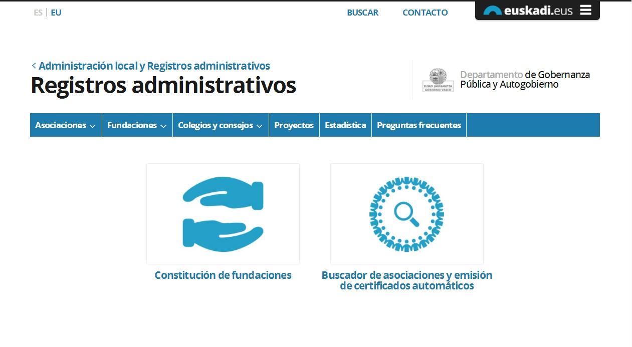 ASOCIACIONES_ONLINE.jpg