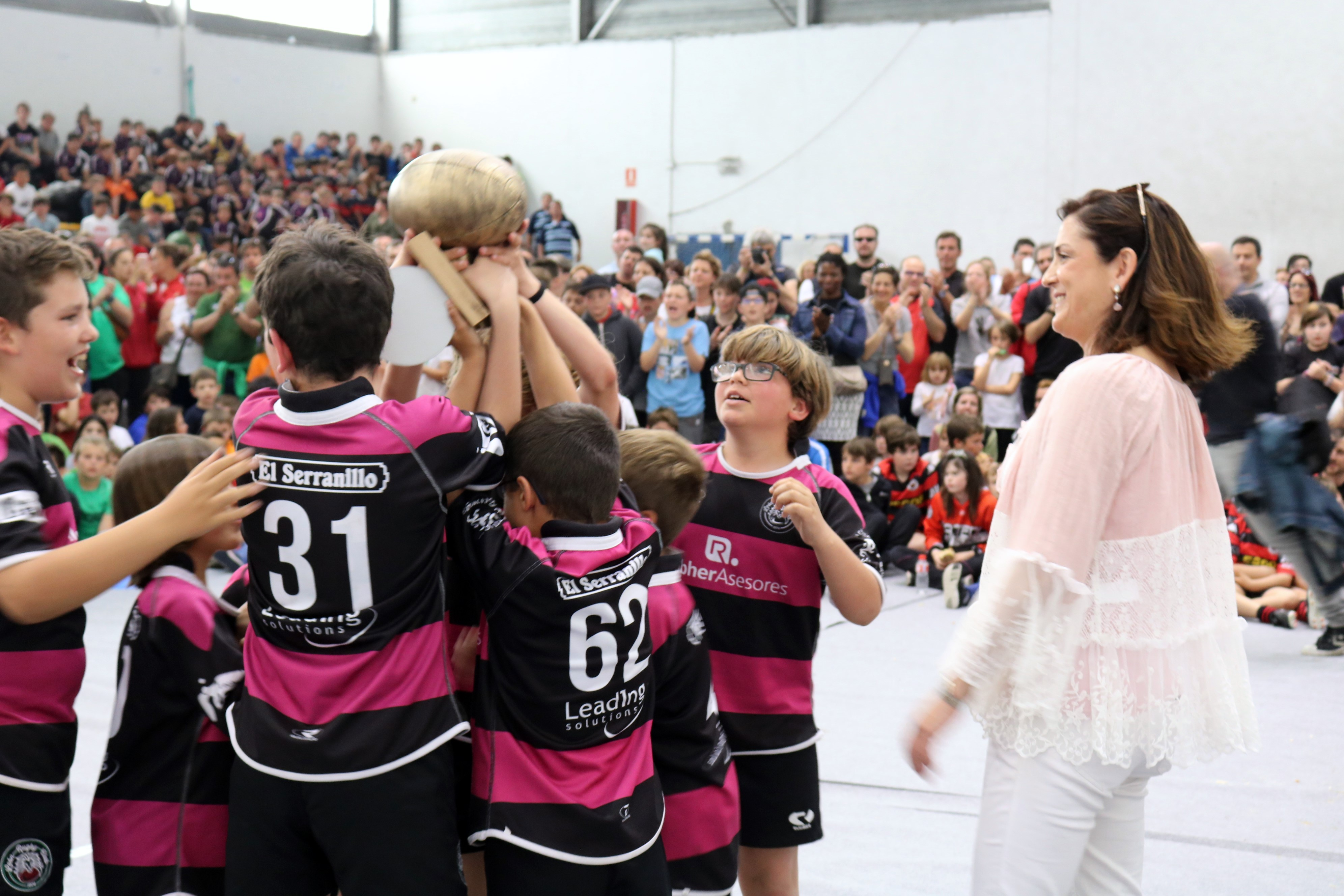 07_05_17_Rugby_ARABA_CUP__85_.JPG