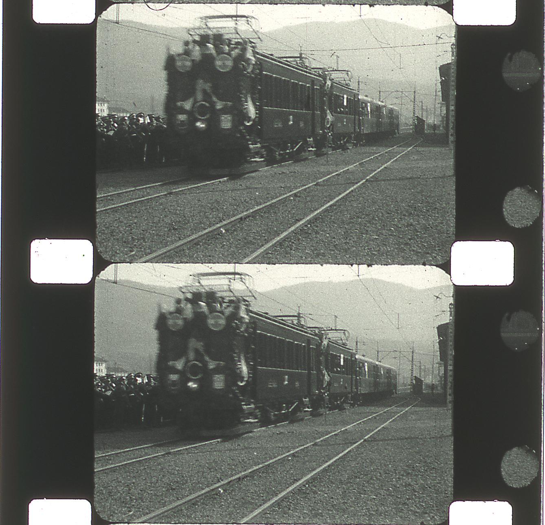 TrenRealEnAzpeitia.jpg