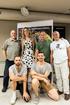 Argazkia: TAC Valladolid