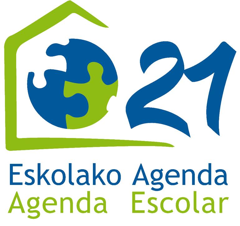 Medio Ambiente destina 640.000 euros a los colegios que desarrollen la Agenda 21 Escolar el próximo curso