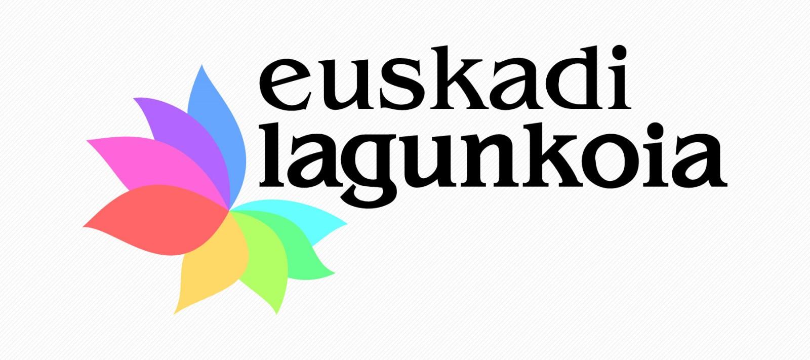 euskadilagunkoia_diseno_01-1600x711.jpg