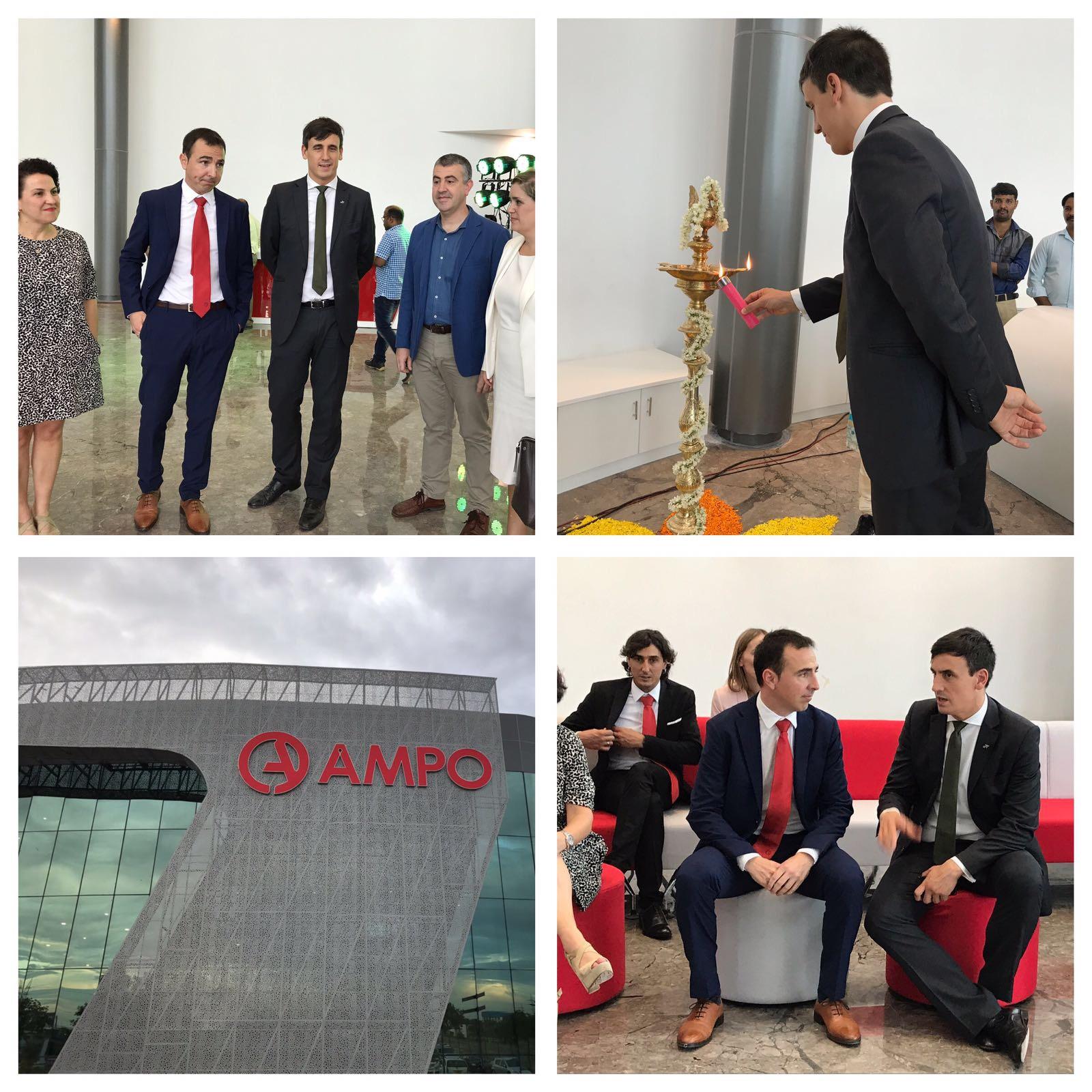 Inauguracion_planta_AMPO-India.JPG