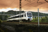 /uploads/cover photos/39451/n70/uic euskotren