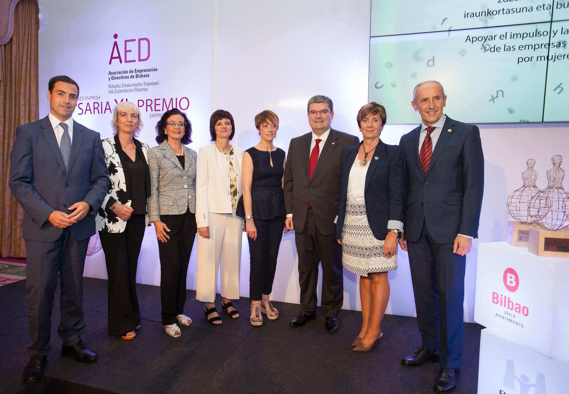 2017-06-15_premios_AED-17.jpg