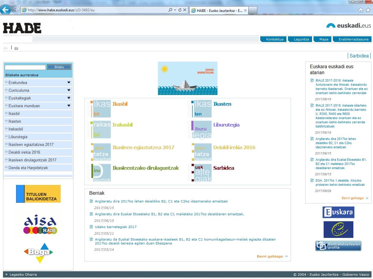 Habeweb.jpg