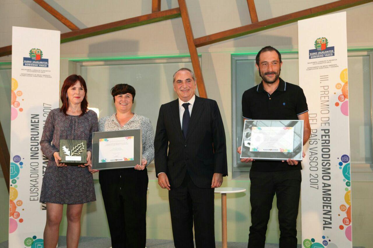 III_Premio_periodismo_ambiental_pais_vasco.jpg