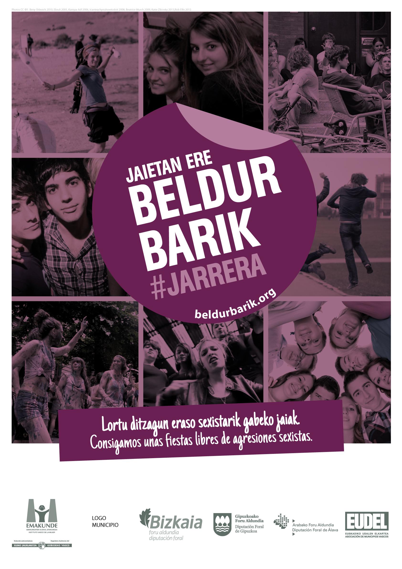cartel-2017-beldur_barik_jaiak.jpg