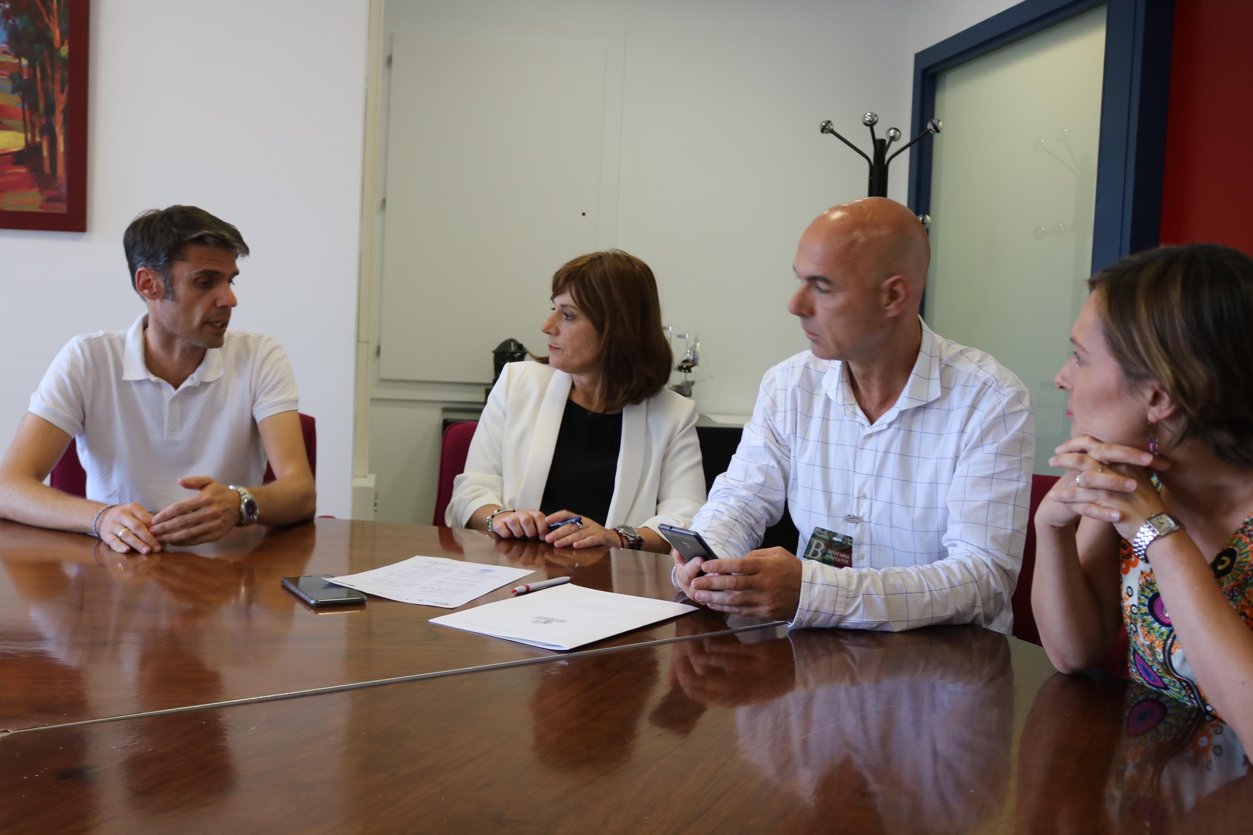 26_06_17_Euskadi_Lagunkoia_Lekeitio__19_.JPG