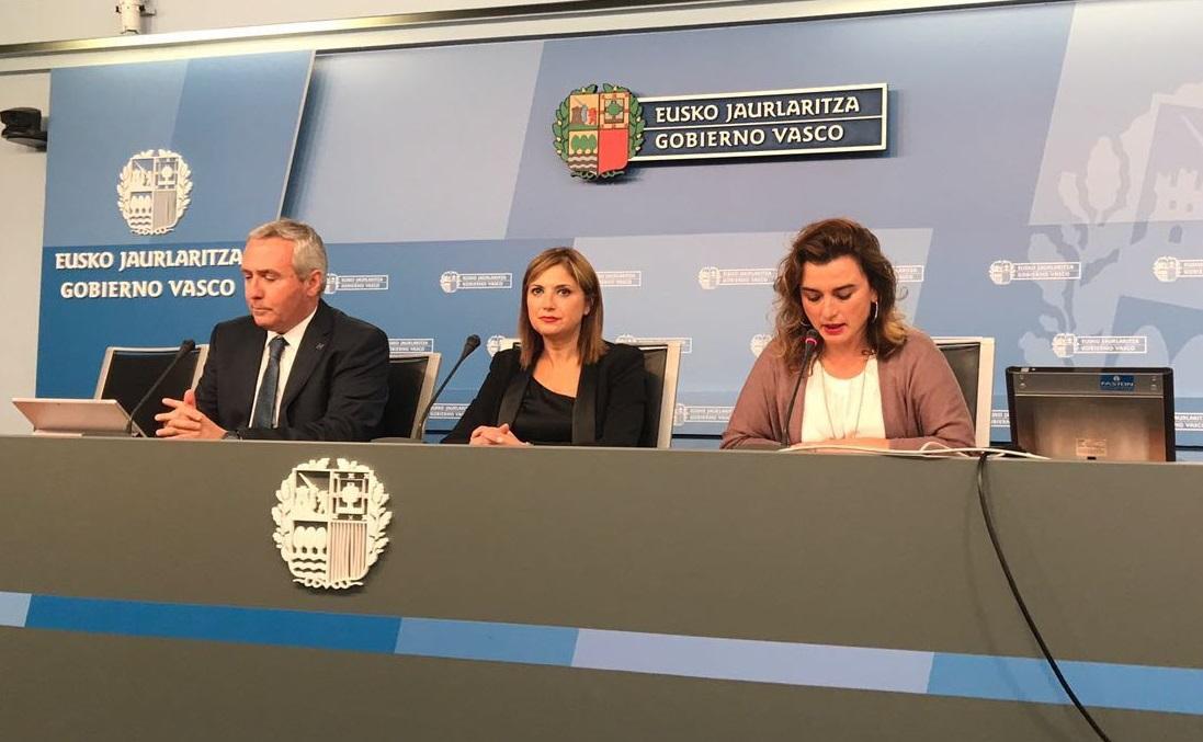 rueda_de_prensa_29_de_junio.jpg