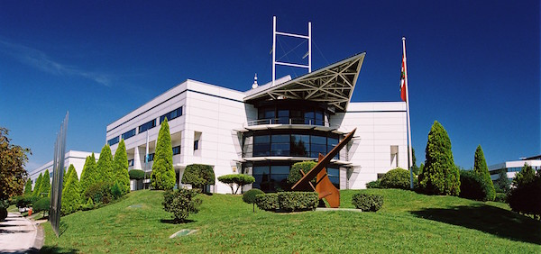 PTB-Edificiocentral.jpg