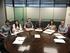 Reunión celebrada este mediodía en la sede del Gobierno Vasco