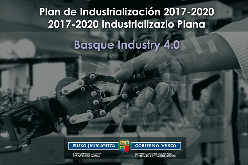plan_industria_2017_2020.jpg
