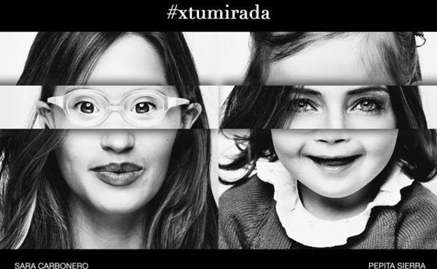 xtumirada-o-el-porque-de-las-fotos-que-publican-todos-los-famosos_reference-kOGC-U40341914523y0E-624x385_La_Rioja.jpg