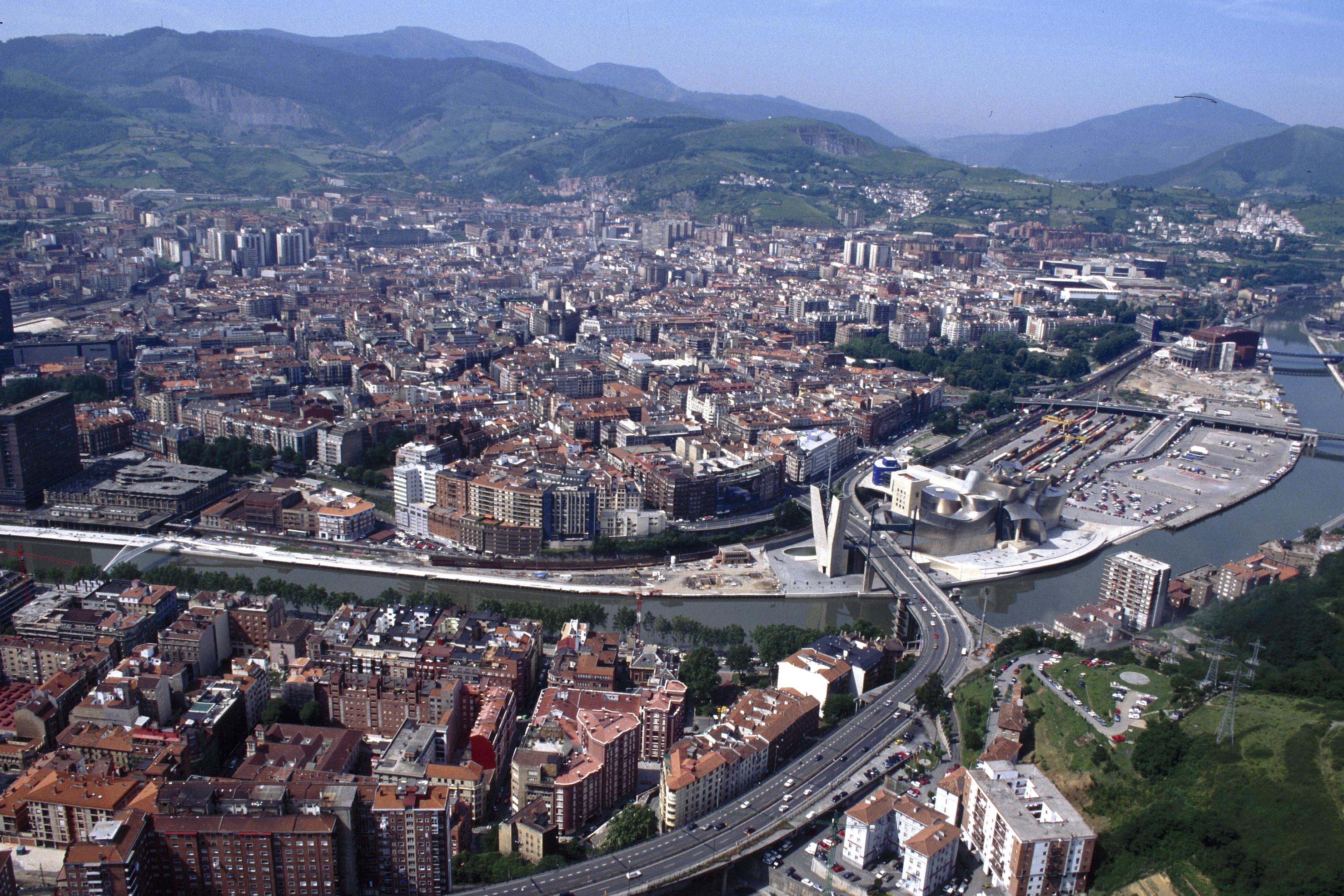 Urbanismo_Ivap.jpg