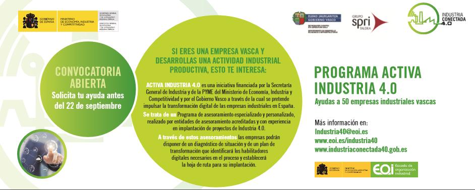 Industria40.PNG