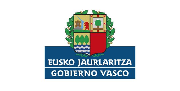 Nota del Gobierno Vasco ante el atentado de Barcelona