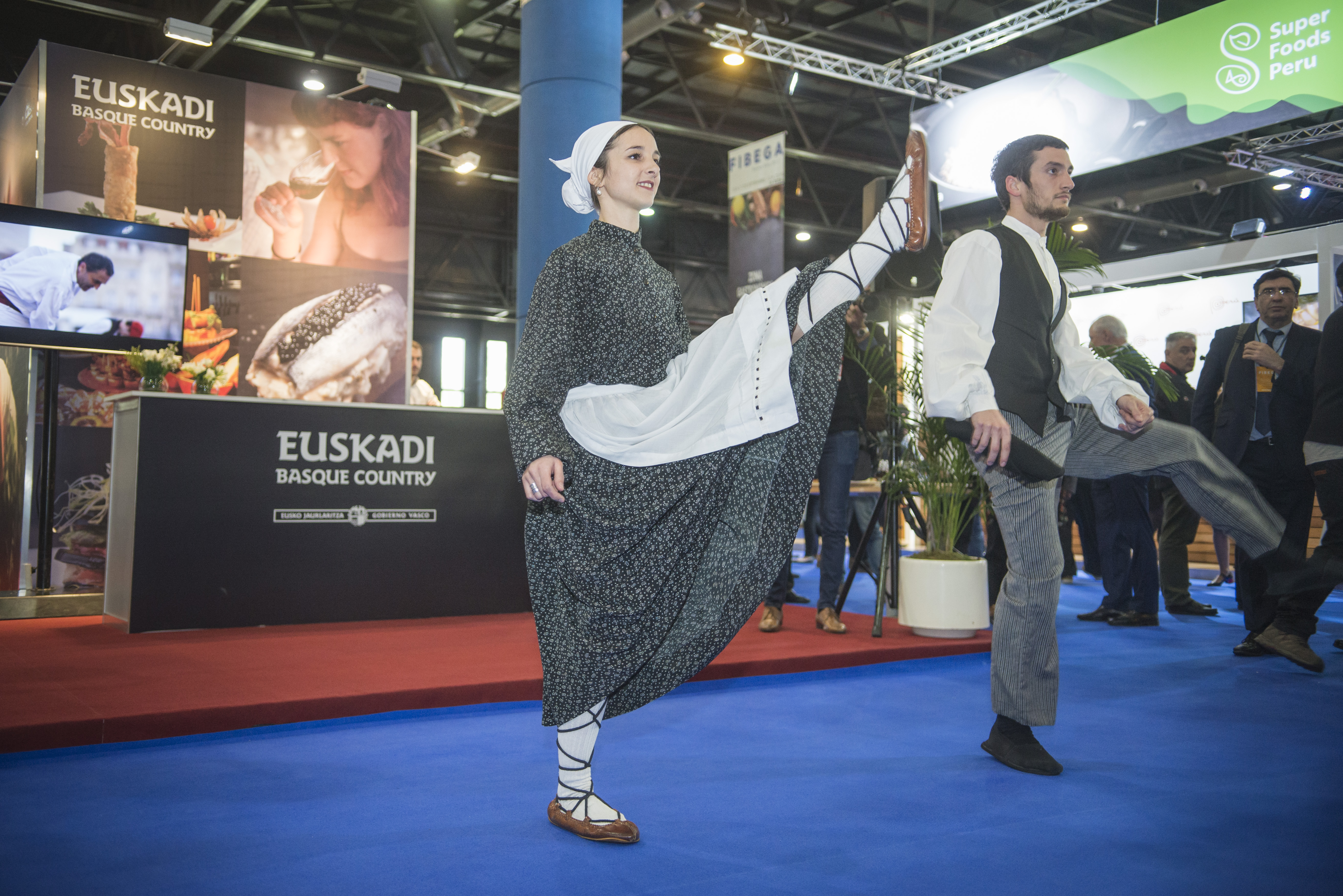 Euskadi_FIBEGA_2017_0008.jpg